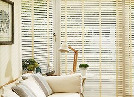 Find your perfect Blinds